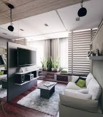 wohnideen 40 qm 40 qm wohnung einrichten wohndesign 2017 cool attraktive