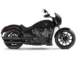2017 victory motorcycles choose a bike