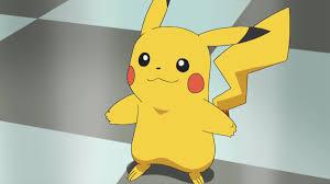 misty pokemon and digimon wiki fandom powered by wikia