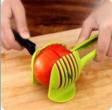 best 25 kitchen accessories ideas on pinterest kitchen display