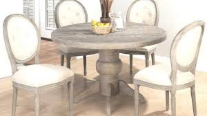 grey dining room chairs grey dining room table sets thesoundlapse com