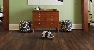 Easy To Install Laminate Flooring 3 Tips For The Better Laminate Flooring Installation Hd Photo