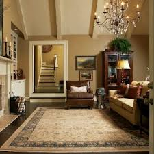 Throw Rug On Top Of Carpet Large U0026 Small Area Rugs Find Wool Modern Solid Color U0026 More