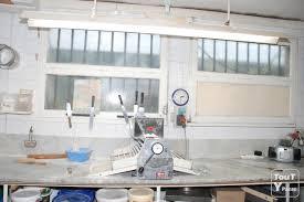patissier et cuisine laboratoire traiteur pâtisserie cuisine charcuterie hérault