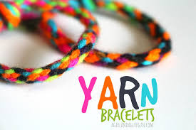easy bracelet tutorials images 10 friendship bracelet tutorials fyi by tina jpg