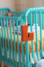 55 best creative painted cribs images on pinterest painted cribs