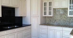 homebase kitchen furniture cabinet likable replacement kitchen cabinet doors homebase