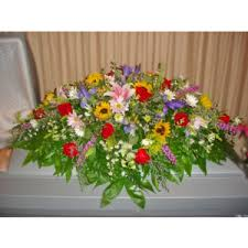 sympathy and funeral flowers for the casket opelika alabama