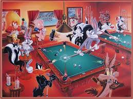 jones brothers pool tables 191 best celebrities playing pool and billiards images on pinterest