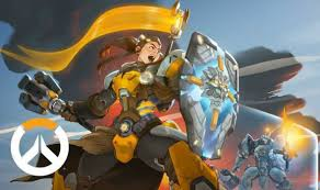 release date when is brigitte coming to overwatch gaming