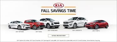black friday used car deals 2017 sands kia dealer in surprise az new and used kia dealership
