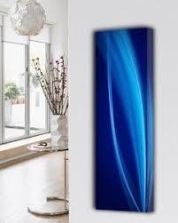 designheizk rper wohnzimmer 24 best exklusieve design heizkörper images on