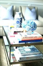 fashion coffee table books coffee table books australia large size of coffee table design table