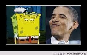 Funny Obama Meme - obama meme