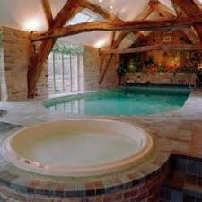 20 best 20 Swimming Pool Ideas for The Home images on Pinterest
