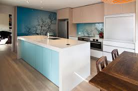 Kitchen Ideas Nz Tag For Kitchen Design Ideas Nz Nanilumi