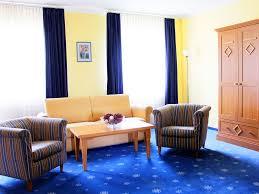 Schlafzimmerm El Mit Fernseher Elldus Resort Oberwiesenthal Fewo Direkt