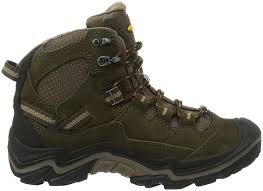 keen womens boots uk keen durand mid s low trekking and walking shoes amazon co