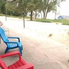 Motel Chairs Lake Shore Motel Hotels 101 S Lakeshore Dr Manistee Mi