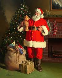 1155 best navidad images on pinterest christmas crafts