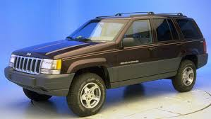 1998 jeep laredo 1998 jeep grand