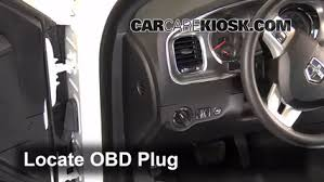 2010 dodge charger sxt check engine light engine light is on 2011 2014 dodge charger what to do 2013