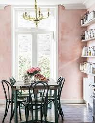 home design blogs the 10 best interior design blogs mydomaine au