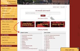 how to write an applied research paper detailed article how to how do i library libguides at finding a primary research paper is not at all a difficult thing to do from the main library homepage you can clearly see where all of our subject guides