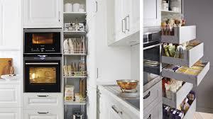 apothekerschrank k che innovative stauraumlösungen für die küche