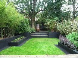 Terraced House Backyard Ideas Ideas For Your Terraced House Garden 1 U2013 Celebrating British