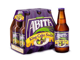 king cake where to buy abita king cake soda tigerdroppings