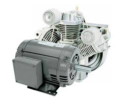 compressor conversion selection guide electric motors product