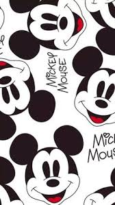 mickey mouse wallpaper mickey mouse u003c3 mickey