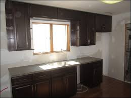 kitchens cabinets online kitchen room fabulous rta store cabinets best rta kitchen