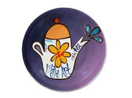 coupe salad bisque imports painting partiesmake artceramic