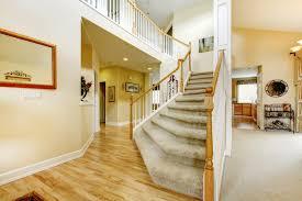 wholesale flooring commercial carpeting sisal designer rugs