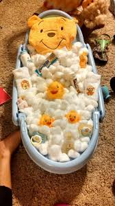 winnie the pooh baby shower ideas winnie the pooh baby shower my projects babies