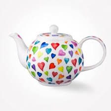 Ideas Design For Teapot L Dunoon Teapot Teacups And Saucers