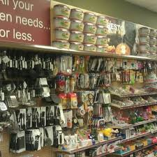 kitchen collection store locations kitchen collection outlet stores 6800 n 95th ave glendale az
