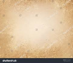 light brown background layout tan beige stock illustration