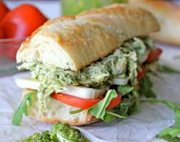 the easiest and most delicious work lunch ideas you ll find on