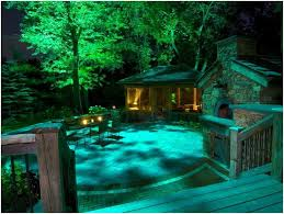 Landscape Low Voltage Lighting Affordable Low Voltage Landscape Lighting Options For Your Home