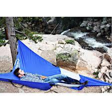 treble hammock most comfortable ergonomic hammock hammock town