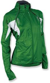 convertible cycling jacket mens 70 best cycling gear to get images on pinterest cycling jerseys