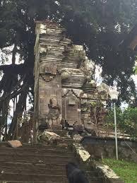 Earthquake Bali 2017   earthquake bali twitter search
