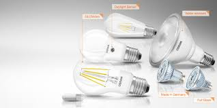 Cheap Led Light Bulbs Uk by Welcome To Ledvance