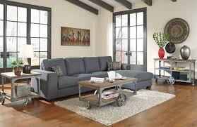 Rustic Contemporary Living Room Rustic Modern Living Room Decor With Exposed Beam Ceiling And L