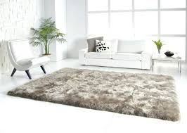 Modern Area Rugs Canada Area Rugs Modern Cheap Canada Large Sheepskin Rug With