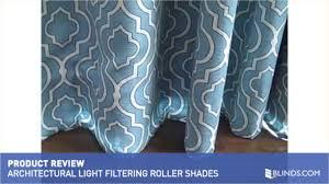 Blinds Com Review Customer Review Easy Grommet Drapery Panels Custom Wrought Iron