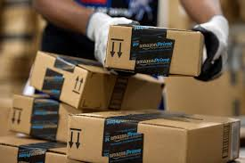 does amazon have black friday online amazon u0027s prime day generates estimated 1 billion in sales bloomberg